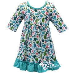 213d9755df7a 36 Best Baby clothes images | Babies clothes, Baby sewing, Kid outfits