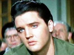 Elvis Presley - Gonna Get Back Home Somehow (take 1) - YouTube