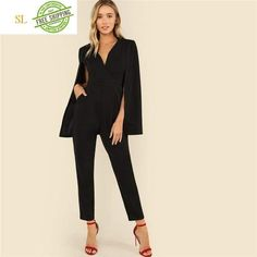 1bb32ced3bc 867 Best life is short make every outfit count images in 2019 ...