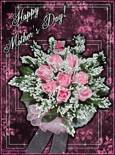 Happy Mother's Day mom mothers mother happy mother's day mother's day mother's day greetings mother's day wishes mother's day comments mother's days quotes Happy Mothers Day Pictures, Mothers Day Gif, Happy Mothers Day Wishes, Mother Day Message, Happy Mother Day Quotes, Mothers Day Flowers, Mothers Day Cards, Valentines Flowers, Happy Mother's Day Gif