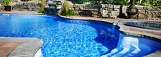 As a residential or commercial swimming pool owner, it is all about making your swimming pool look great! Whether you are entertaining friends, family or have a public swimming pool it is all about making a great first impression. If you're curious to know more or how you can have the cleanest swimming pool, contact us today!