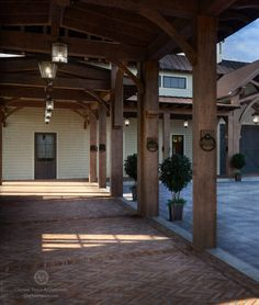 Clayton Vance is a Heber City, Utah based Architect and Artist focused on producing custom homes and small commerical buildings. Heber City, Design Firms, Urban Design, Service Design, Custom Homes, Landscape, Architecture, Building, Outdoor Decor