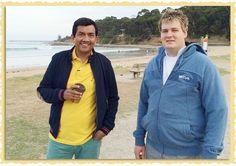 Interview of Master Chef Sanjeev Kapoor done by Ms.Bhawna Grover of Make My trip Travelogue: To read more follow the link bellow:- http://travel-ideas.makemytrip.com/interview-with-sanjeev-kapoor/