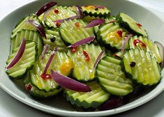 Clean Recipes, Cooking Recipes, Indian Snacks, Vegetable Salad, Avocado Toast, Celery, Asparagus, Cucumber, Salads