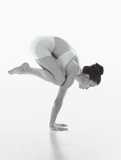 yoga  yoga on pinterest