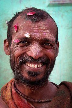 #holihai #fun #photography #picture #india #holi #coulors #photo #HappyHoli #funny #holifestival #picture #happyholi #photography #holimoment #holipower #holipicture #festivalpower #portrait #holifestivalofcolors #holidays #feteholi #fun #indiafestival #couleurs #indian #smile #funny #happyman