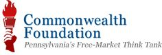 Commonwealth Foundation