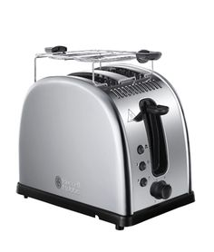 Toster Legancy - Russell Hobbs