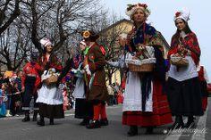 VAL CHISONE - PINEROLO - Carnaval #torino #sestriere #pragelato #roure #perosa argentina #travel #carnaval #printemps