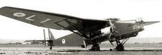 Farman F-222