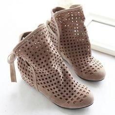 @della maria I joined @Sammydress Fall Wardrobe #Contest