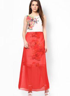 f0bb78c542493 22 best floral maxi dress images in 2016 | Maxi dresses, Floral maxi ...