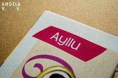 Ayllu - Familia