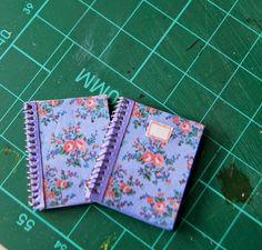 Nono mini Nostalgie: Accessoires pour ma papeterie