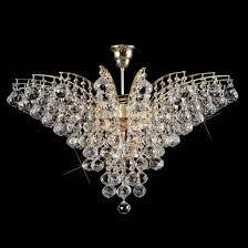 modern kristály csillárok – Google Keresés Chandelier, Ceiling Lights, Engagement Rings, Crystals, Diamond, Google, Modern, Jewelry, Decor