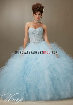 New blue quinceanera dresses ball gown 2016 crystal beading on tulle ruffles puffy sweet 15 dresses with jacket 89077_Quinceanera Dresses 2016_Quinceanera Dresses 2016,sweet 15 dresses 2016,Dama Dresses 2016,Little Girl Pageant Dresses 2016,Tutu dress 2016,New Style Quinceanera Dresses 2016 on Quinceaneradressmall.com
