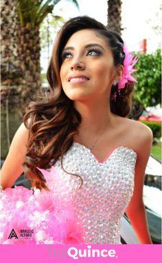 #Belleza #TusQuincemx