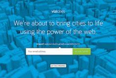 Mejorando la conversión de tu Landing Page. #Marketing online básico