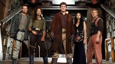 Nathan Fillion Tweets Two Words And Says A Mouthful
