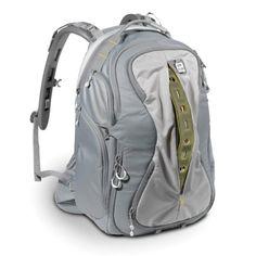 Kata Bumblebee UL-222 Backpack -Gray