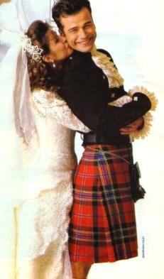Duke and Anna--Wedding Portraits - duke-and-anna Photo