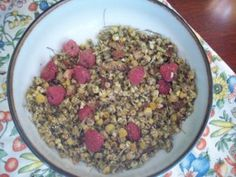 Very Berry Chamomile Tea Blend by KittytheDreamer Tea Recipes, Dog Food Recipes, Diy Tea Bags, Math Made Easy, Mint Tea, Chamomile Tea, Tea Blends, My Cup Of Tea, Loose Leaf Tea