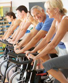 Adote oito hábitos para conviver bem com a fibromialgia