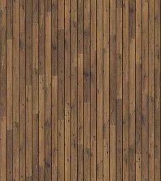 Making the Right Choice in Decking Wood - Decorifusta Walnut Wood Texture, Wood Texture Seamless, Wood Plank Texture, 3d Texture, Tiles Texture, Seamless Textures, Texture Design, Wood Planks, Decking Planks