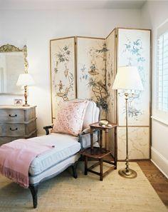 LUV DECOR: 15 Ideias para decorar quartos