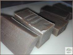 Sztuka pielęgnacji...: Szare mydło - 100% naturalne - wielozadaniowe Kefir, Candy, Chocolate, Beauty, Food, Essen, Chocolates, Meals, Sweets