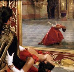 Kate Beckinsale - Van Helsing movie photo
