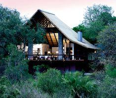 Londolozi Game Reserve, Kruger National Park Area, South Africa  www.facebook.com/loveswish