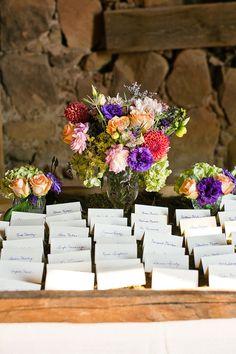 Photography By / http://jen-rodriguez.com,Floral Design By / http://aprilflowersslo.com