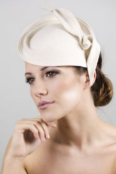 f48bd7601a4 Maggie Mowbray Millinery Wedding Hats