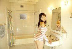 Asiatisch - Kostenlose Porno von Asiatisch - Pornorufcom