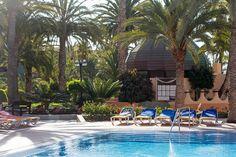 Family Life Orquidea SSSS - Gran Canaria, Spania - Star Tour - TUI Norge