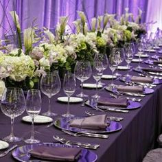 Anna Chair Cover & Wedding Linens Rental Burnaby Bc Purple Chairs For Bedroom 66 Best Images Covers Sashes Upholstery Rent Amp Table Weddings Parties And