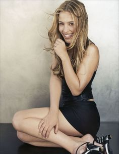Piper perabo celeb pics 1 pinterest actresses celebrity and piper perabo high quality picture gallery piperperabo sciox Gallery