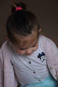 #ig_kids#fashion_kids#fashion_kidz#beautifubabies#littlegirl#fashiongirls#zarakids#beautiful#babyphoto#kidsphoto#kidswear#kidsmodels#instagram_kids#thechildrenoftheworld#mylifeisyourlife#kidsphotographer#littlemodel#dope_kids#cutekidsfashion#fashionminions#modernchild#minitrendsandco##iheartkids#instagramkids#childofig#babykidsfabulous#kidsootd#