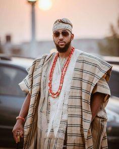African Shirts, African Wear, African Attire, African Outfits, Nigerian Men Fashion, African Men Fashion, Wedding Men, Wedding Suits, Wedding Ideas