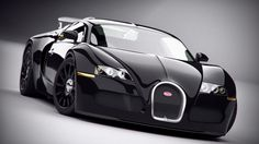 Image result for custom bugatti