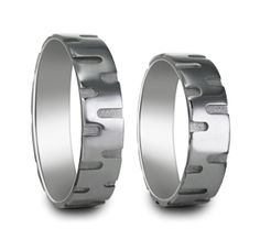 ID: MMS 821 žuto, belo ili roze zlato  Au585 ili Au750 #rings #jewlery #diamonds #gold #weddingrings #weddingjewelry #sayyes #gift #prsten #nakit #zlato #burme #nakit #poklon Rings For Men, Wedding Rings, Engagement Rings, Jewelry, Enagement Rings, Men Rings, Jewlery, Bijoux, Commitment Rings