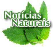 Notícias Naturais