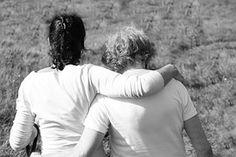 10 saker du önskar att andra förstod när du drabbats av utmattningssyndrom! | Välbefinnandebloggen