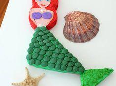 Ariel-Cake-E-cropped_small_1