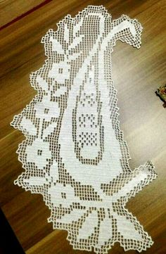 Filet Crochet, Lace, Crafts, Women, Fashion, Moda, Manualidades, Fashion Styles, Racing
