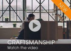 Watch the video Contemporary Bathtubs, Wet Style, Vessel Sink, Bathroom Fixtures, Bathroom Furniture, Watch, Luxury, Bath, Bathroom Accesories