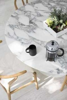 16 Chairs Ideas Dining Table Marble Marble Table Marble Tables Living Room