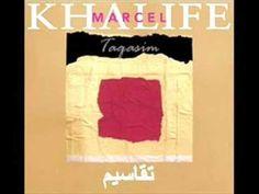 Marcel Khalife : Taqasim - FULL - YouTube