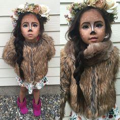 Halloween Make up Ideas & Costume Ideas Cute Costumes, Halloween Costumes For Girls, Halloween Make Up, Costume Ideas, Teen Costumes, Woman Costumes, Pirate Costumes, Princess Costumes, Group Costumes